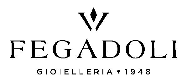 Gioielleria Fegadoli