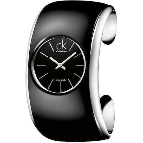 Orologio Calvin Klein K6093101