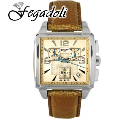 Orologio Tissot T0055171626700