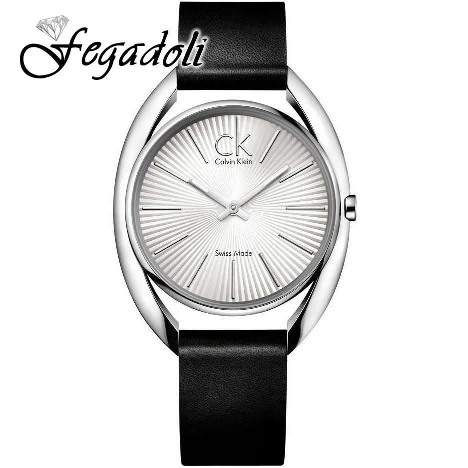 Orologio Calvin Klein K9122120