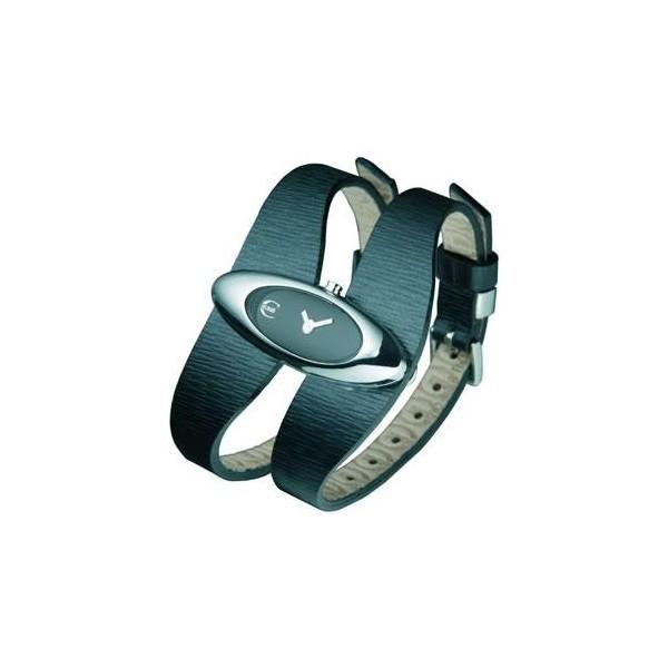 Orologio Just Cavalli Ref. 7251655015