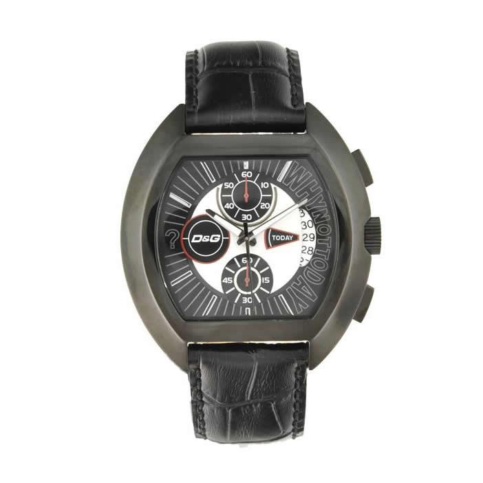 Orologio D&G Ref. DW0214