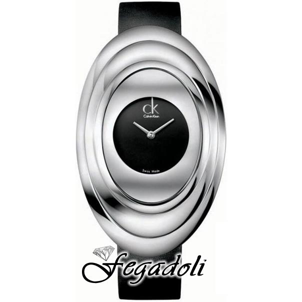Orologio Calvin Klein K9322102