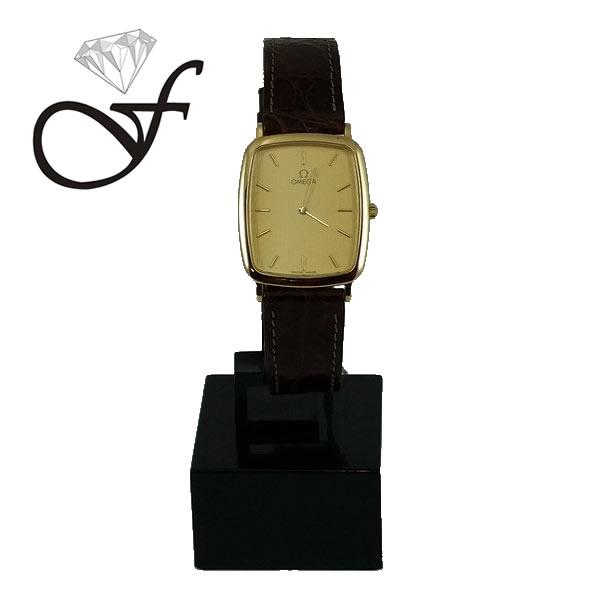Orologio Omega De Ville Ref.6720.16.20
