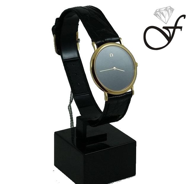 Orologio Omega De Ville Ref.53024534