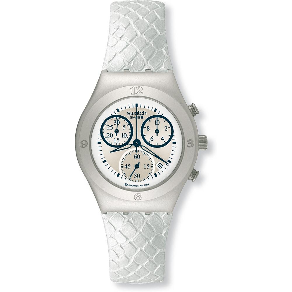Swatch Infinitamente YMS4007