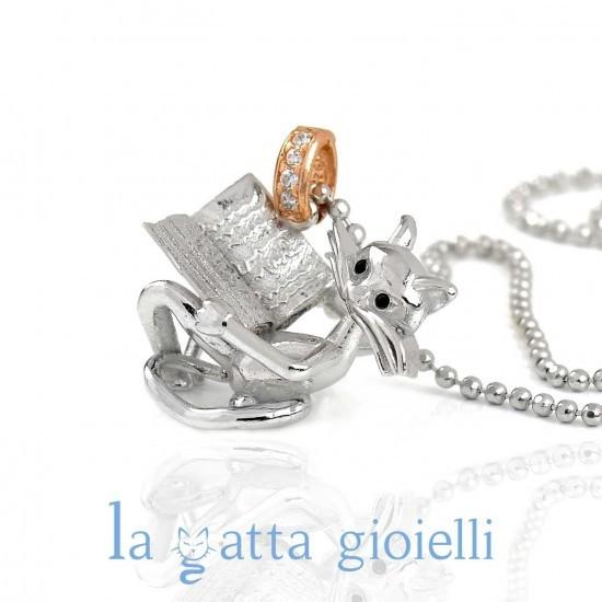 La Gatta Dotta LG15