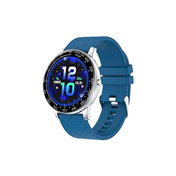 Orologio Smarty SW008C Blue