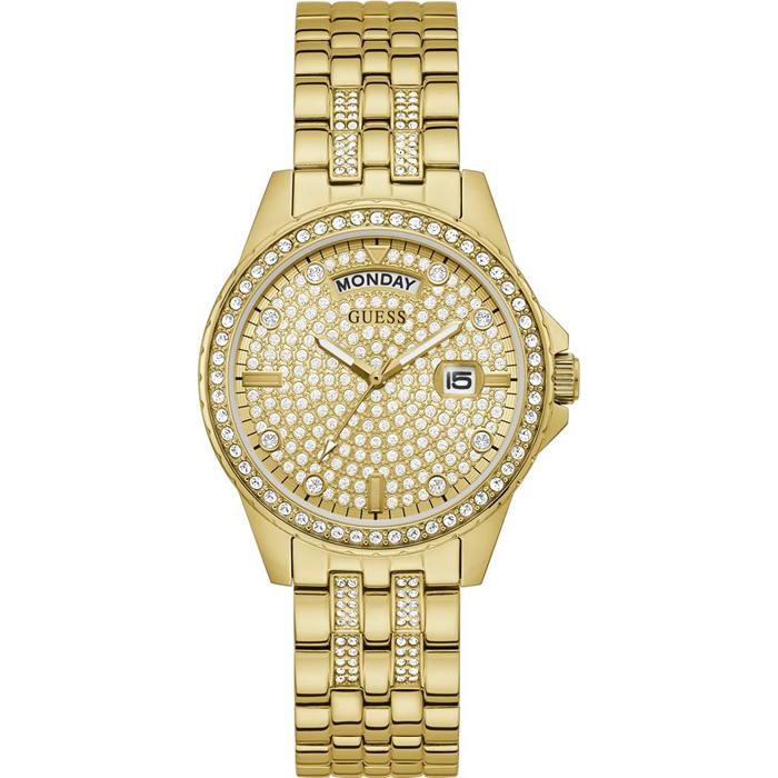 Orologio Guess Donna GW0254L2