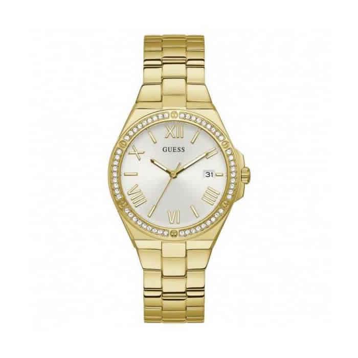 Orologio Guess Donna GW0286L2
