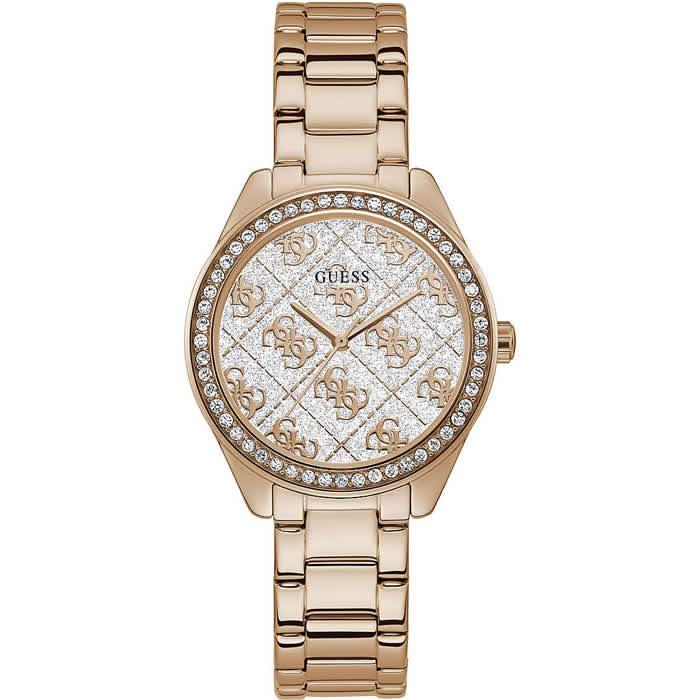 Orologio Guess Donna GW0001L3