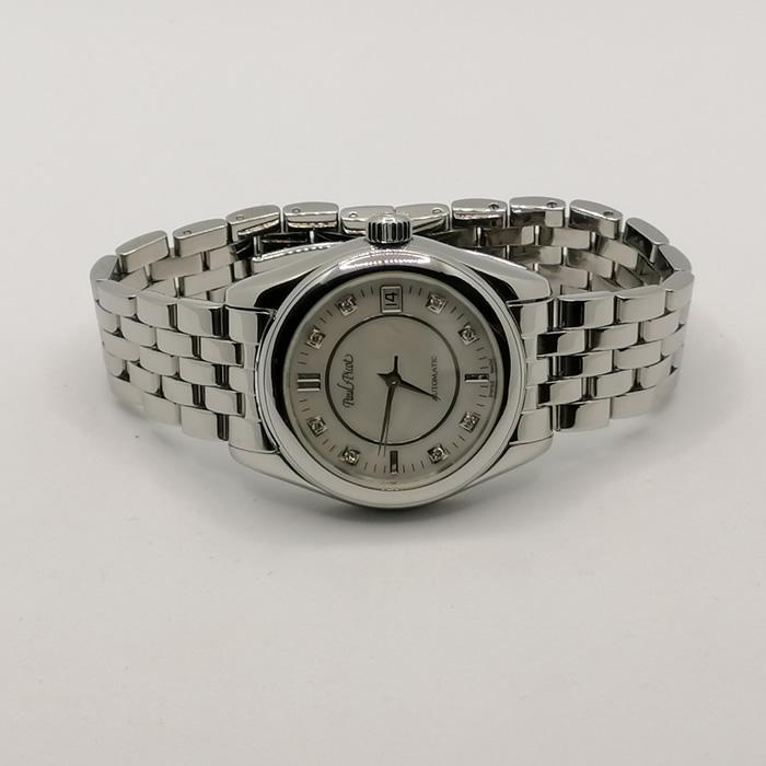 Orologio Paul Picot Time & Sport 4049