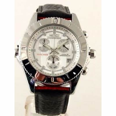 Orologio Chronotech Dual Face CT7636L/02