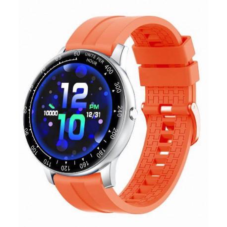 Orologio Smarty SW008G